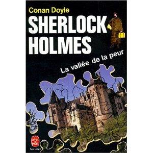 Blog sur le roman, 'Meurtres pour Mémoire', le Didier