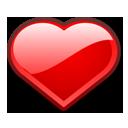 Mettre-en-favori-favori-coeur-amour-icone-6864-128
